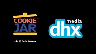 getlinkyoutube.com-Cookie Jar and DHX Media Promo