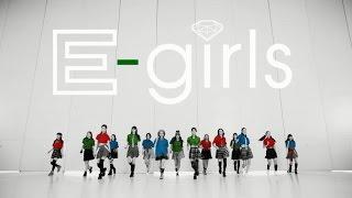 getlinkyoutube.com-E-girls / 制服ダンス ~おどるポンポコリン~