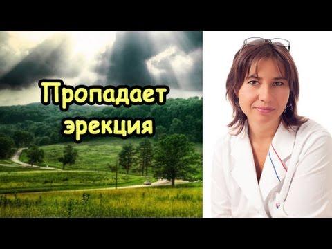 cherniy-general-tabletki-dlya-potentsii