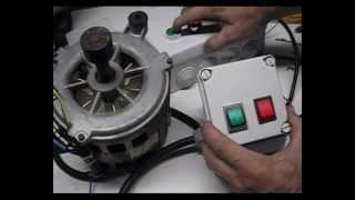 getlinkyoutube.com-Cómo conectar un motor de lavadora con interruptores.(1)