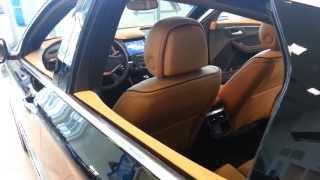 getlinkyoutube.com-2014 Chevy Impala LTZ