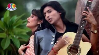 getlinkyoutube.com-तेरे लिये जीना Tere Liye Jeena # Chora Fatehpur Waala # Neeraj Tiwari