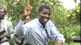 getlinkyoutube.com-Mapigano Uliyankulu Kwaya Siku Ya Kutaabika Official Video