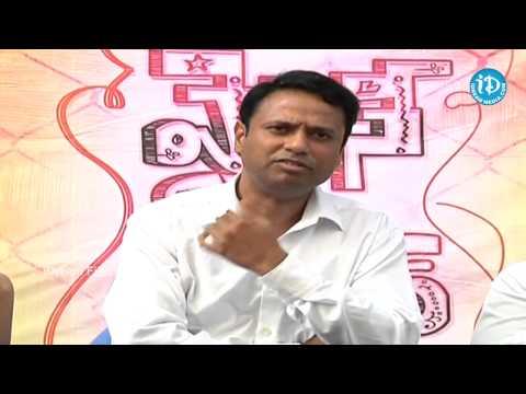 Maine Pyar Kiya Movie Opening - Isha Talwar - Komal Jha
