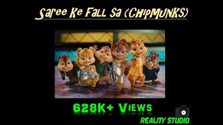 getlinkyoutube.com-saree ke fall sa(hindi) chipmunks