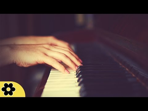 Relaxing Piano Music, Peaceful Music, Relaxing, Meditation Music, Background Music, ✿3162C