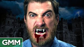 getlinkyoutube.com-Do Real-Life Vampires Exist?
