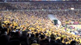getlinkyoutube.com-Steelers fans... You want it?  You got it!
