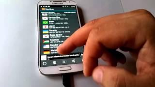getlinkyoutube.com-مجددا أحصل على أنترنت 3G مجانا على هاتفك الأندرويد