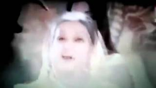 رقص كوشي و عائلة ارناف