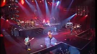 getlinkyoutube.com-Scorpions - Wind Of Change(live)