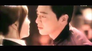 getlinkyoutube.com-You And Me | Asian Dramas Mix MV | HD