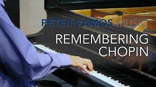 getlinkyoutube.com-Remembering Chopin v1