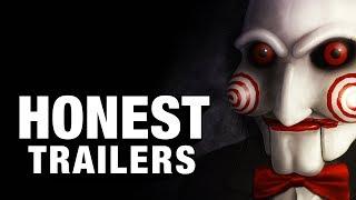 getlinkyoutube.com-Honest Trailers - Saw