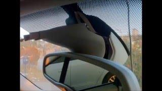 getlinkyoutube.com-Renault Scenic Bluetooth