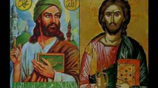 getlinkyoutube.com-Shia Ideology - The origin Of Shiism.