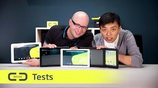 getlinkyoutube.com-Testfazit: Fünf Android-Tablets mit 10,1 Zoll für unter 200 Euro   deutsch