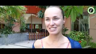 getlinkyoutube.com-Last Time with Martina Hingis