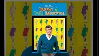 getlinkyoutube.com-Never A Dull Moment