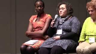 getlinkyoutube.com-Global Struggle for Food Sovereignty: A Discussion with African Food Leaders & Farmers
