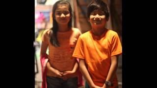 getlinkyoutube.com-You With Me - HARVELLE (Harvey Bautista & Belinda Mariano)