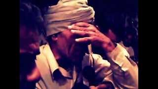 getlinkyoutube.com-الشاعر محمد أبوبكر  طق - أنكفف في عيني وتجم