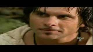 getlinkyoutube.com-Amor Gitano - La Novela del Zorro