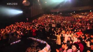 getlinkyoutube.com-MC스나이퍼 - 봄이여오라 & Bk love(feat.아웃사이더)