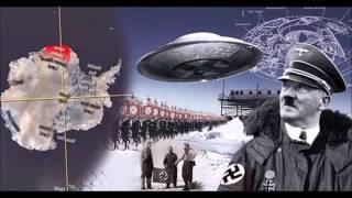 getlinkyoutube.com-Official Ruso: Hay Maquinas Extraterrestres Escondidas Debajo De Los Casquetes Polares