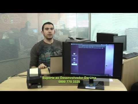 DDChannel 9 - #203 - Comunicação com Linux - DUAL
