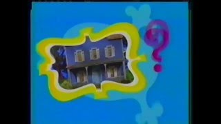 getlinkyoutube.com-Playhouse Disney Breaks (Part 1) (October 2002)