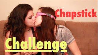 getlinkyoutube.com-The Chapstick Challenge
