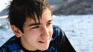 Mikel Iglesias - Sense tú