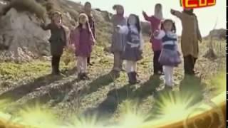 getlinkyoutube.com-طه يا نبينا | أناشيد للأطفال