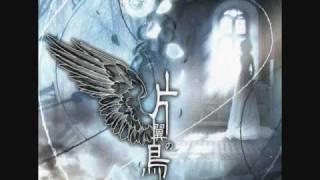 getlinkyoutube.com-志方あきこ 「片翼の鳥」 歌詞付