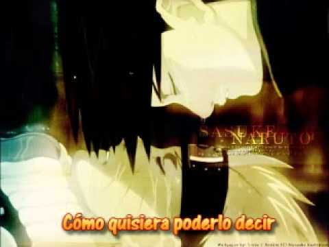 Long Kiss Goodbye de Elisa Petrikowski Letra y Video