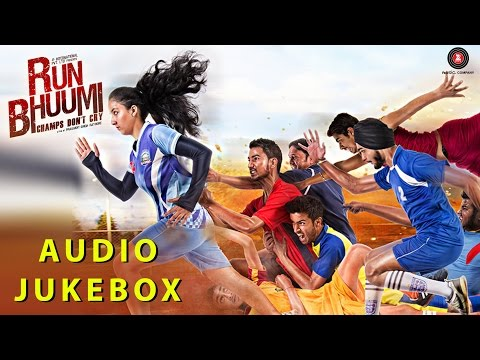 Run bhuumi - Full Album | Audio Jukebox | Mansoob Haider & Himani Attri | 30th October