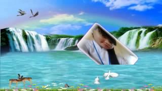 getlinkyoutube.com-Huyen thoai nang tien ca remix
