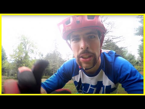 Channel News, name change, T-shirts, Q&A and more | Skills with Phil