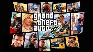 getlinkyoutube.com-วิธีลงเกมส์ GTA V ใช้ได้ 100% By Gameinw