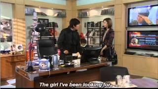 getlinkyoutube.com-my girlfriend is a Gumiho Episode 9