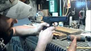 getlinkyoutube.com-S&W M&P Trigger Job D.I.Y.