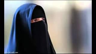 getlinkyoutube.com-الشيخ خالد الراشد - اختاه احذري الشهوات