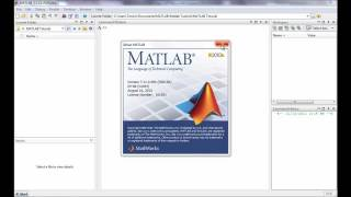 getlinkyoutube.com-Introduction to MATLAB