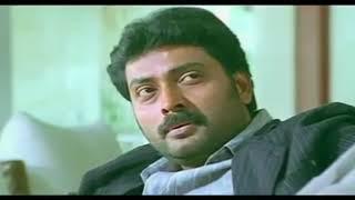 getlinkyoutube.com-Naan Ninaithathai Mudipavan | Robinhood dubbed malayalam Full Movie | new tamil Movie | 2015 upload