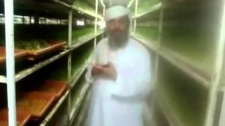 getlinkyoutube.com-تجربه السيد المحترم مفتاح الناصري 5 - 8.wmv