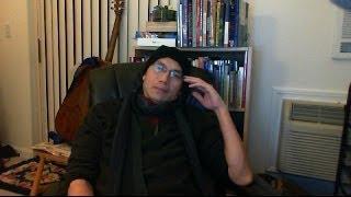 """getlinkyoutube.com-วิพากษ์ """"กึ๋น"""" ดร. สมเกียรติ อ่อนวิมล โดย ดร. เพียงดิน รักไทย 11 ก.พ. 2557 (ไฟล์เล็ก)"""