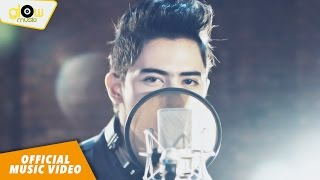 getlinkyoutube.com-Aliando - Kau Terindah [Official Music Video]