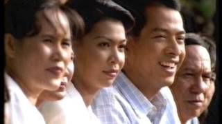 getlinkyoutube.com-โฆษณาคั่นละคร รักในเปลวสงคราม (2540) ช่วงที่ 1