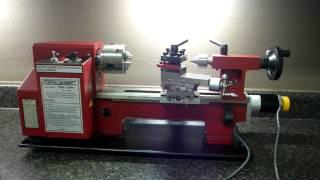 getlinkyoutube.com-7x14 lathe CNC kit